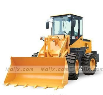 used caterpillar loader 950e 950f 966d